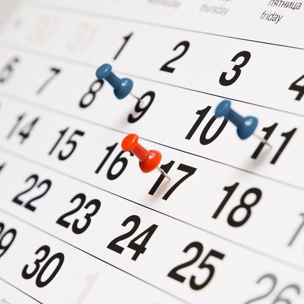Organizacja iplanowanie czasu pracy